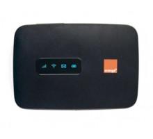 Alcatel-Lucent Airbox MW40V-2ARGPL3