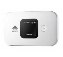 Huawei E5577FS-932/E5577Cs-321
