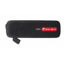 ZTE MF825 3G+4G