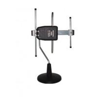 3G CDMA antenna 800 MHz 5 dB indoor directional