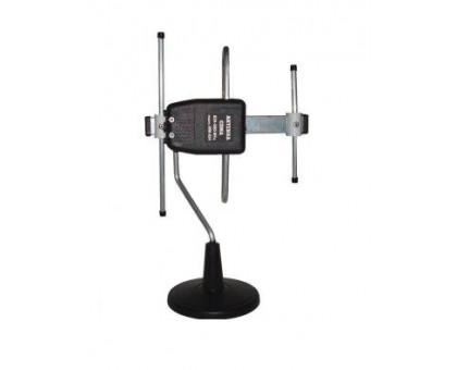 3G антенна CDMA 800 МГц 5 дБ комнатная направленная