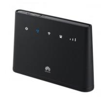 Huawei B310s-22 Black (гарантия 12 мес.)