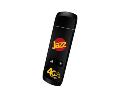 ZTE W02-LW43 Jazz без разъема для внешней антенны