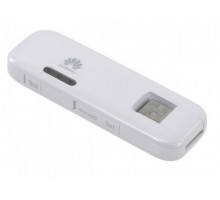 Huawei E8278s-602 wifi (гарантия 12 мес.)