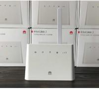 Huawei B311 + термінальна антена (гарантія 12 міс)