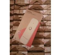 Huawei K5160 Box (гарантия 12 мес)