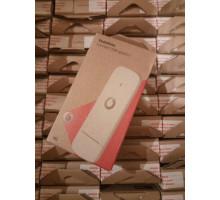 Huawei K5160 Box (гарантія 12 міс)