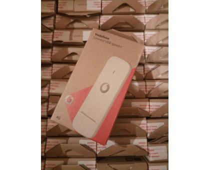 Huawei K5160 Box