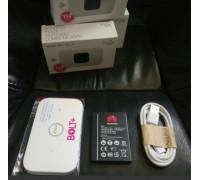 Huawei E5573 всі частоти (гарантія 12 міс)