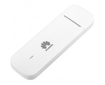 Huawei E3372h-607 Original