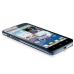 Huawei A199 CDMA+GSM + пленка  - 2 радиомодуля, уценка