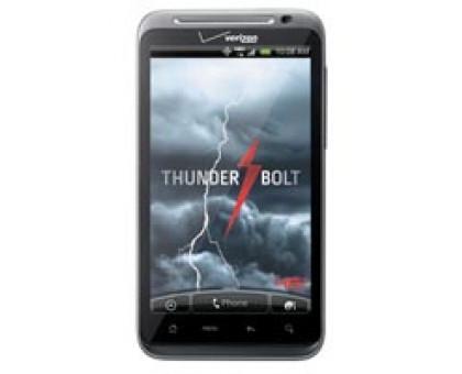ThunderBolt 4G ADR6400