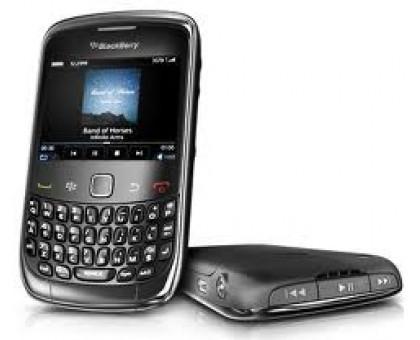 9330 Curve 3G