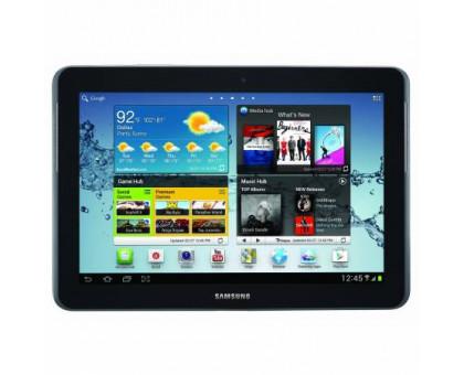 Galaxy Tab 10.1  WIFI 16Gb