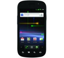 Nexus S 4G CDMA