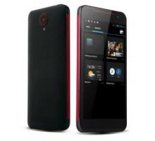 919d - HTC Butterfly S gsm+cdma
