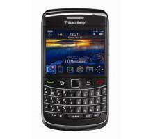9650 BOLD CDMA+GSM