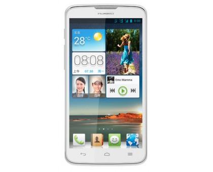 Huawei A199 GSM уценка