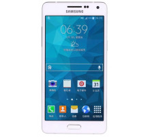 A5009 GALAXY A5 CDMA+GSM+LTE