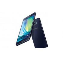 A7009 GALAXY A7 CDMA+GSM
