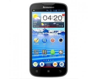 A770e GSM+CDMA