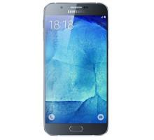 A8000 Galaxy A8 cdma+gsm
