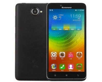 A805e CDMA+GSM+LTE