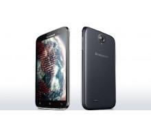 A850 GSM+GSM