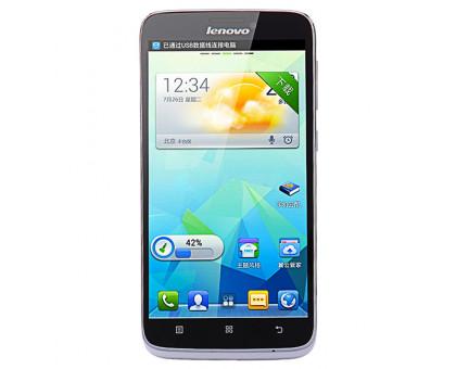 A860e GSM+CDMA