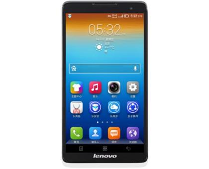 Lenovo A890E GSM+CDMA