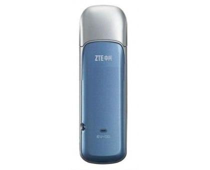 ZTE AC2736