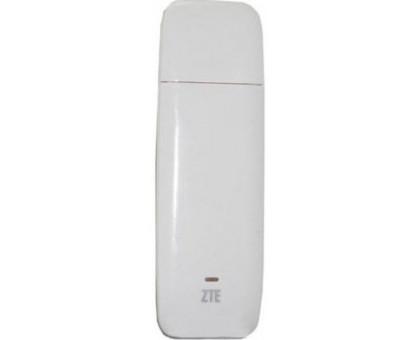 ZTE AX320 WiMAX