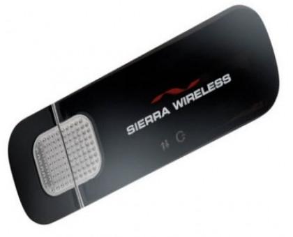 Sierra Aircard 308