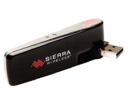 Sierra Aircard 326u