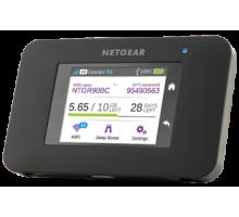 Netgear Aircard 790s 4G (AC790S)