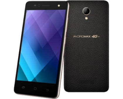 Andromax A2 1/8GB