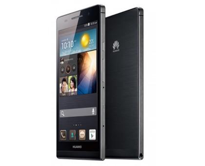Ascend P7 CDMA+GSM+LTE