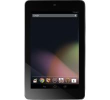 Nexus Tab7 16gB
