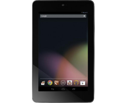 Nexus Tab7 32GB
