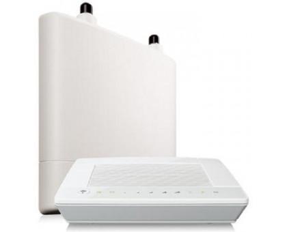 B2268H LTE Wireless Router
