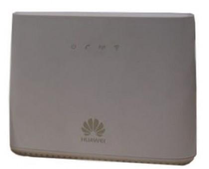 3G/4G wifi роутер Huawei B2368
