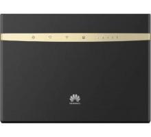 Huawei B525 4G LTE