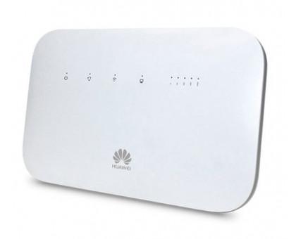 Huawei B612s-25d