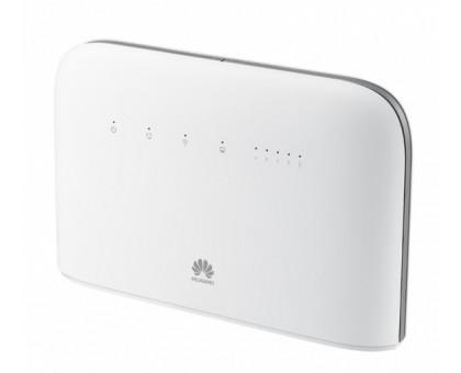 Huawei B715s-23c LTE CPE