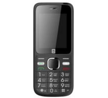 DS822 CDMA+GSM