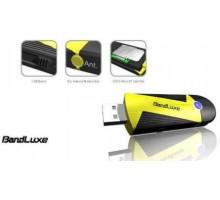 BandLuxe C500 Compact