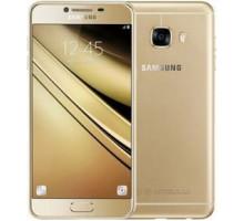 C5000 Galaxy C5 Duos 32GB CDMA+GSM