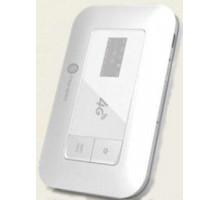 CM510 TD-LTE Mobile Hotspot