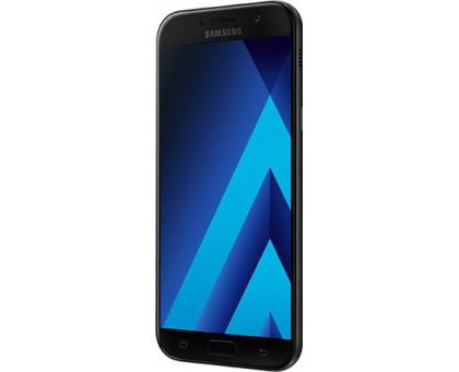 DS Galaxy A7 SM-A720F