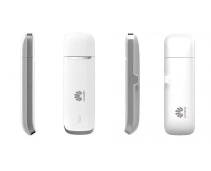 Huawei E3251